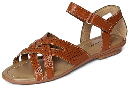 1c519b6ed MarcLoire Women Casual Flats