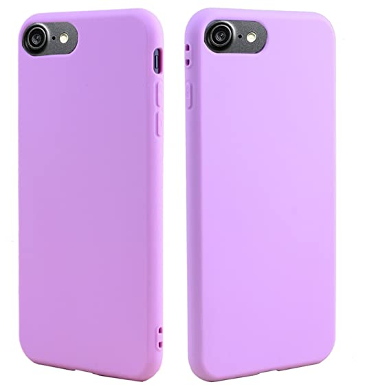 iphone 8 case lilac