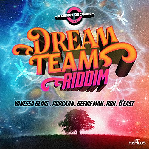 Kick Out - Single [Explicit] by Triga Finga & Popcaan on