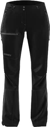 Adidas Women's Skitour Softs Pant