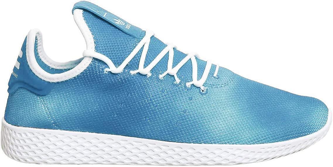 Adidas PW HU Holi Tennis Hu, Hombre, Color
