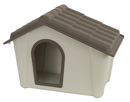 Casa de Perro pequeño
