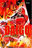 Daigo, soldat du feu, Tome 3 :