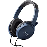 Edifier H840 Audiophile Over-the-ear Headphones - Hi-Fi Over-Ear Noise-Isolating Closed Monitor Music Listening Stereo…