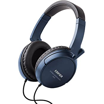 sony mdrzx110nc over-ear noise cancelling headphones manual