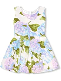 6f259e513 Baby Girl s Special Occasion Dresses