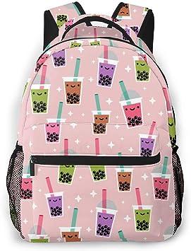 BENGALEN Soft Velvet Backpack for Kids School//Nursery//Picnic//Carry//Travelling Bag White