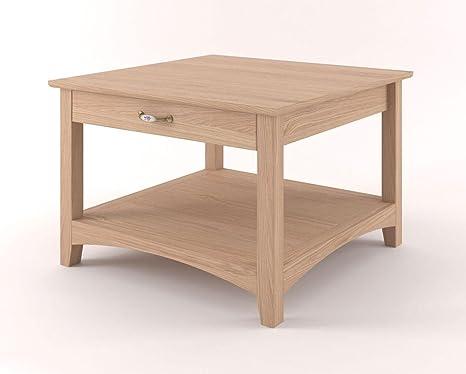 Tavolini In Legno Fai Da Te : Divano tavolo tavolino da caffè tavolino da salotto in legno