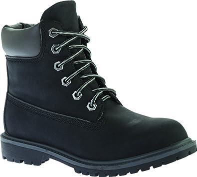 Portland Boot Company Perf Park Bootie (Women's) RjthV