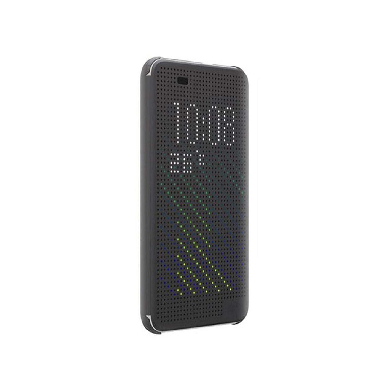 Funda Desire 820, Ordica ES®, Carcasa HTC Desire 820 Con ...