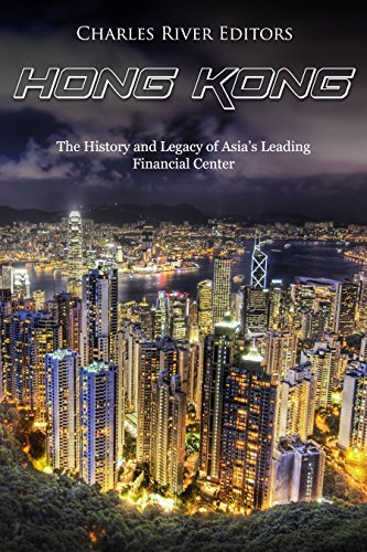 Amazon hong kong the history and legacy of asias leading hong kong the history and legacy of asias leading financial center by charles river fandeluxe Images