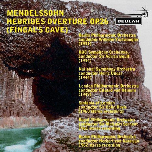 hebrides-overture-op-26-fingals-cave