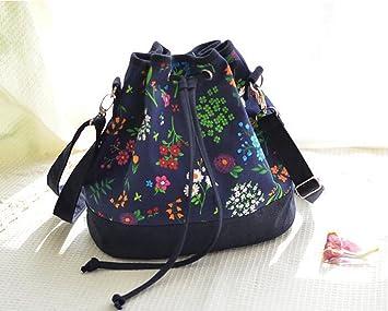 mochila vans gris,mochila vans old skool,mochila vans realm,mochila vans camuflaje, algodón y lino,27*26.5*17.5CM,Azul oscuro: Amazon.es: Deportes y aire ...