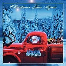 Christmas Time Again [Importado]