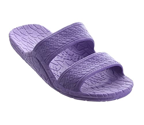 18689861d265 Colored Jandal in Lilac by Pali Hawaii (6)