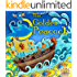 """Kids Book:""""THE GOLDEN PEACOCK"""":Bedtime story(Book for kids)Beginner readers-values-Funny-Rhymes-read along-series-Animal habitats-Animal story:Birds book ... (Beginner readers bedtime stories book 9)"""
