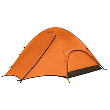 san francisco 2016f 34d2c Eureka Outdoor Gear 29105 Eureka Apex Solo Backcountry Tent ...