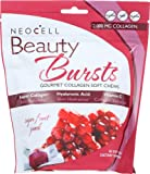 Neocell Beauty Bursts Gourmet Collagen Soft Chews