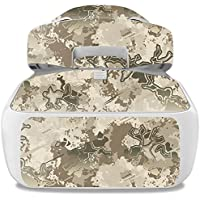 Skin For DJI Goggles – Viper Western | MightySkins Protective, Durable, and Unique Vinyl Decal wrap cover | Easy To Apply, Remove, and Change Styles | Made in the USA