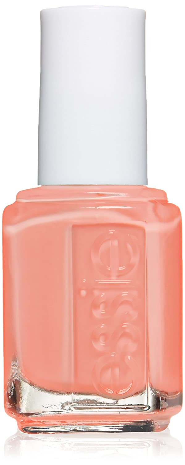 Amazon.com: essie Nail Color Polish, Pink Glove Service: Luxury Beauty