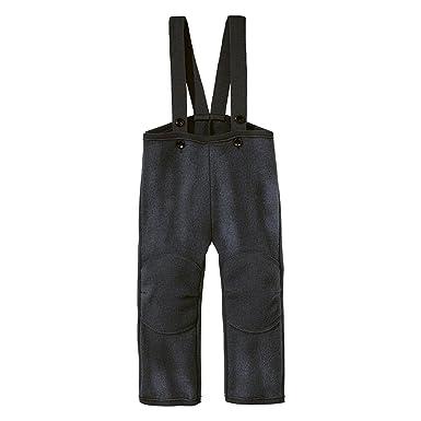 71241ebb85f3 Amazon.com  Disana Baby Boys Dungarees Trousers Organic Boiled ...