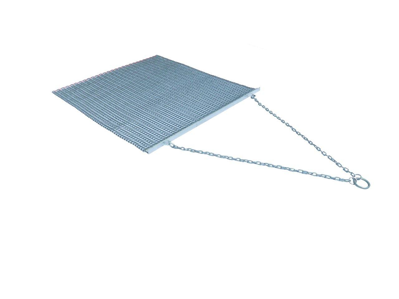 amazon com drag mats field equipment sports u0026 outdoors