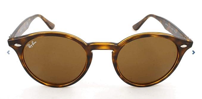 RAYBAN RAYBAN ORB2180 710/73 *3N 49 145 A - Gafas de sol unisex