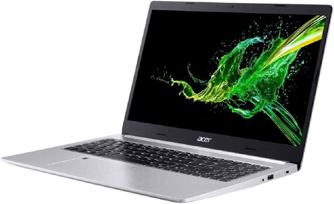 Acer Aspire 5 A515-55G-73YS i7-1065G7 8GB/1TB SSD 15