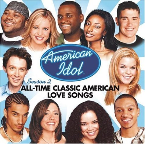 american-idol-season-2-all-time-classic-american-love-songs