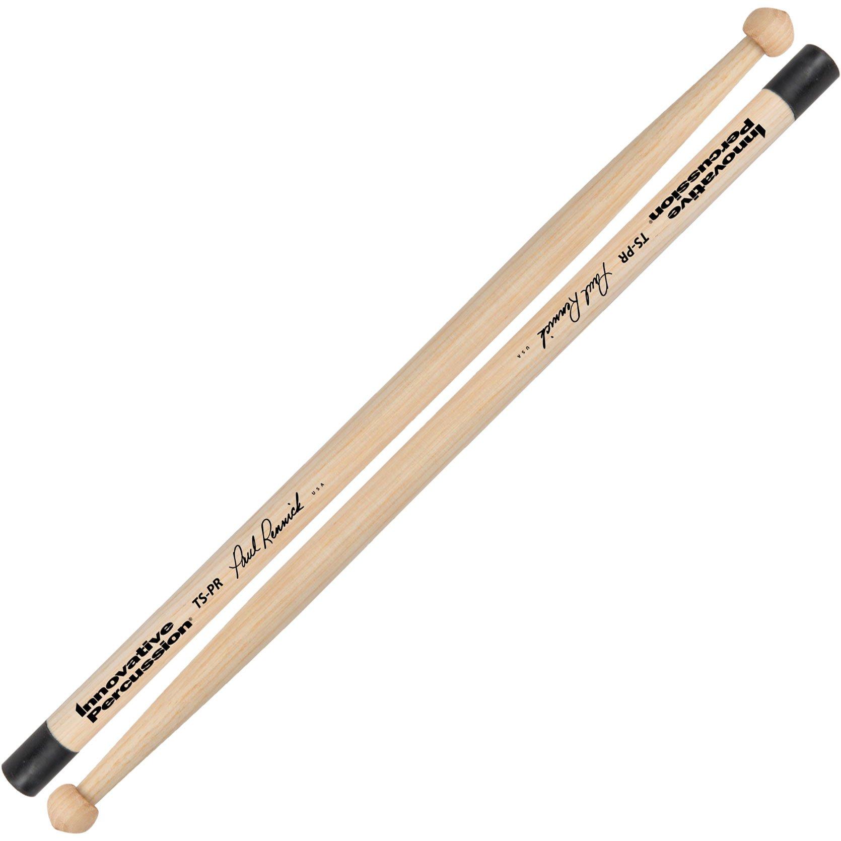 Innovative Percussion TS-PR Paul Rennick Multi-Stick