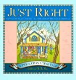 Just Right, Alan Osmond and Suzanne Osmond, 1590930134