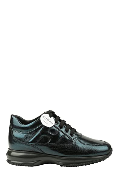 Zapatillas Hogan Amazon