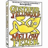 Gustafer Yellowgold's Mellow Fever [DVD] [2009] [Region 1] [US Import] [NTSC]