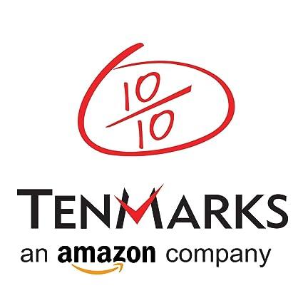 Amazon.com: TenMarks Math Premium - 10 Licenses for 2016-2017 ...