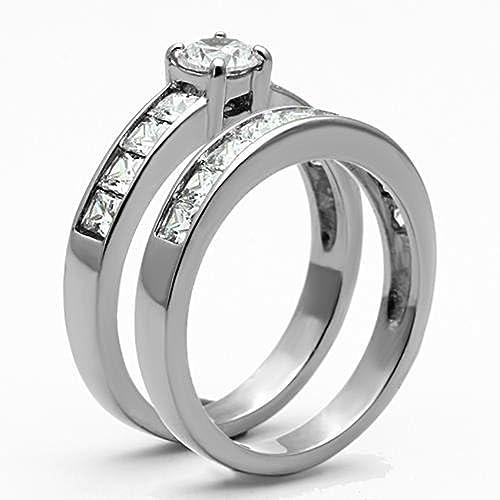Marimor Jewelry ARTK13215-$P product image 4