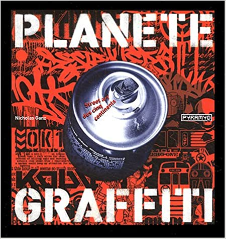 Livres En Anglais à Télécharger Gratuitement Planète Graffiti
