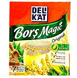 Knorr Delikat Bors Magic for 7 L (1 Pc)