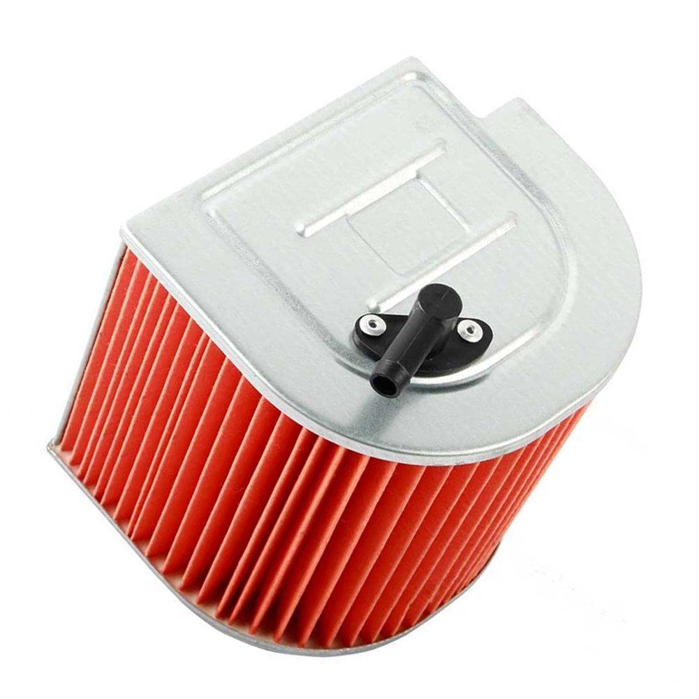 600//Él/ément de filtre /à air pour Honda Cmx250/CMX Ca125/Rebel 250/Ca250/Cmx250/C Oxoxo 17211-kr3