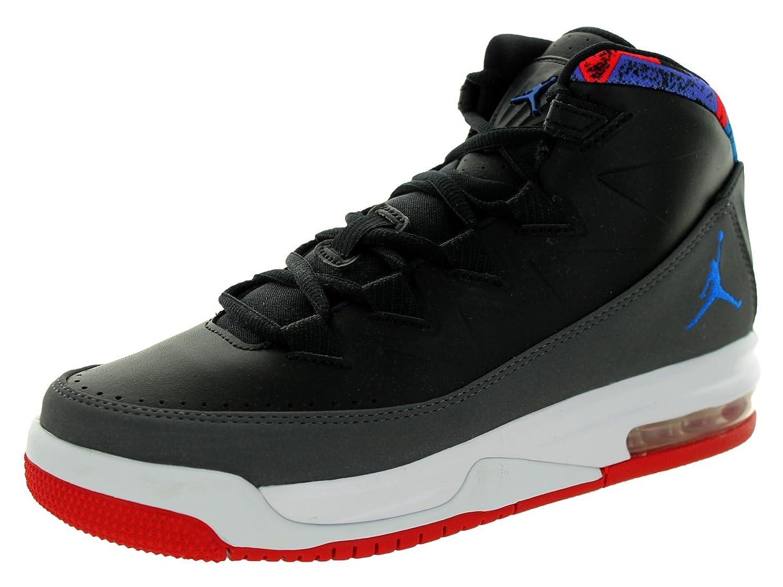 jordan running shoes for kids