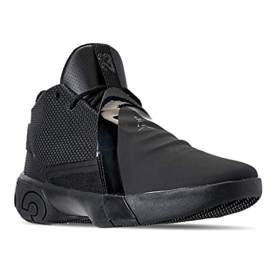 11d05cb3094 Amazon.com | Jordan Men's Ultra Fly 3 Basketball Shoes | Basketball