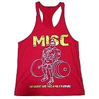 Flexz Fitness R U Consciente? MISC Singlet |