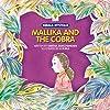 Mallika and the Cobra
