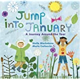 Jump into January: A Journey Around the Year