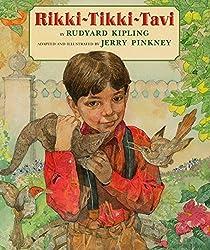 """Képtalálat a következőre: """"rudyard kipling"""""""