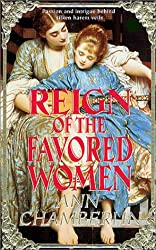 Reign of the Favored Women