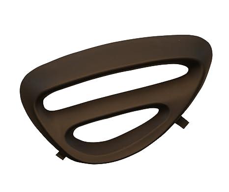 Venom SeaDoo Hood Air Intake Grill Fits MANY GTI GTX LRV/DI RFI LTD  269500694 (See Ad For Exact Year & Model Fit)