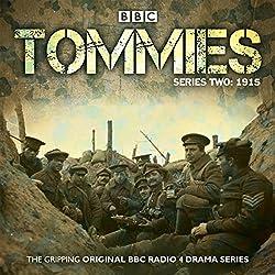 Tommies Part 2, 1915