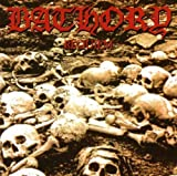Requiem by Bathory (2010-09-14)