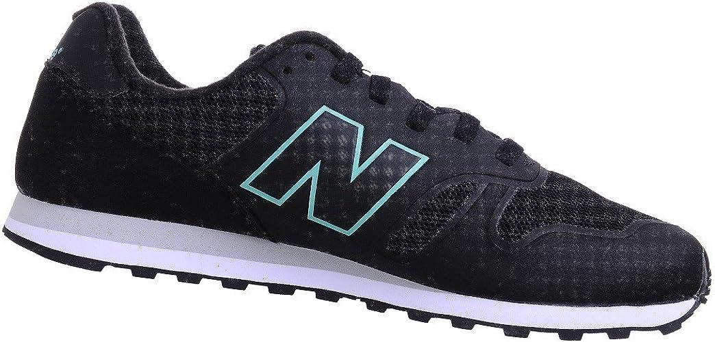 new balance md 373