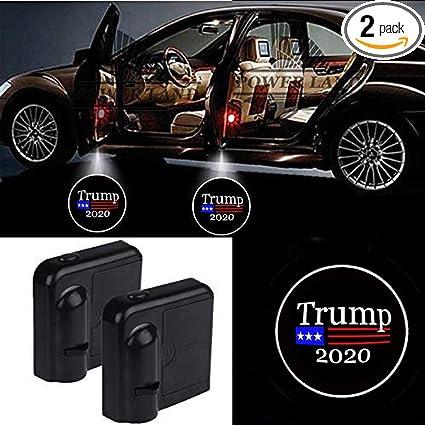 Trump  magnet   3 1//2 x 4 1//2